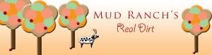 MudRanch-FallBanner